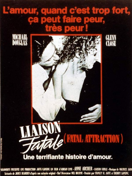 Cine974, Liaison fatale
