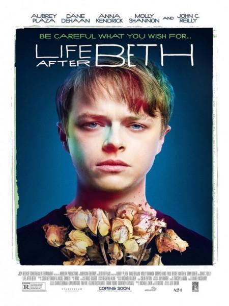 Cine974, Life After Beth