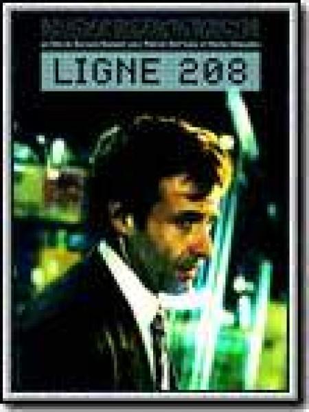 Cine974, Ligne 208
