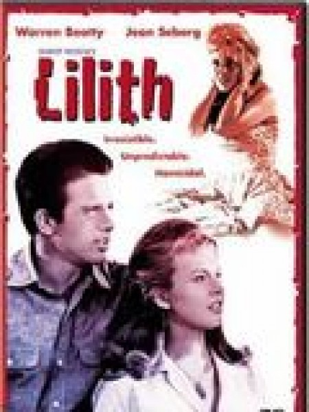 Cine974, Lilith