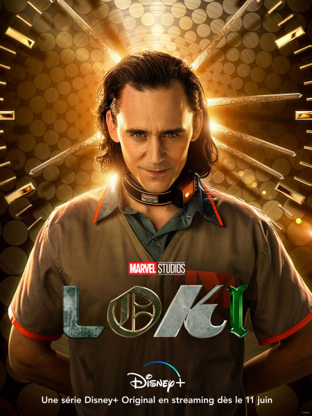 Cine974, Loki