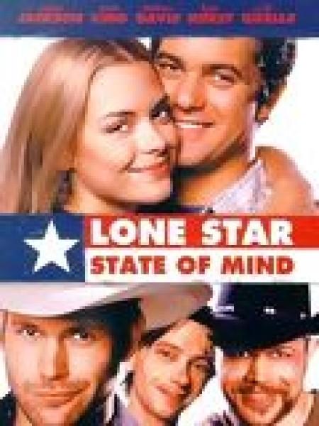 Cine974, Lone star state of mind