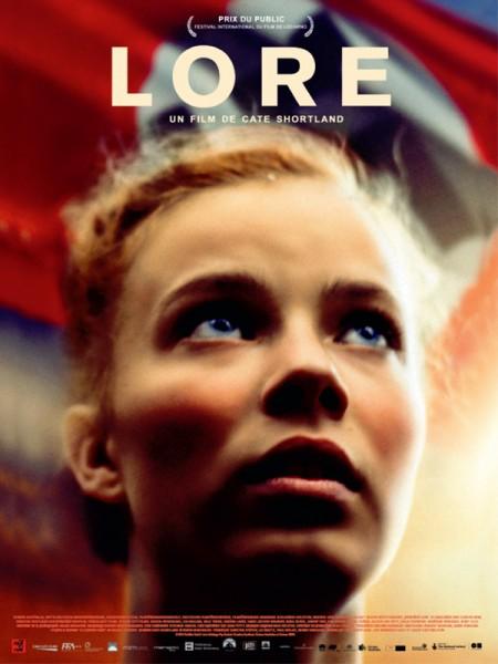 Cine974, Lore