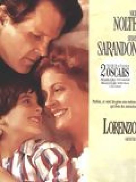 Cine974, Lorenzo