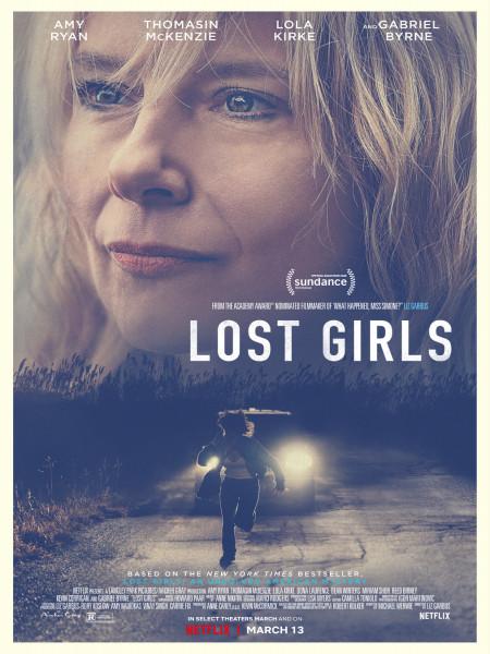Cine974, Lost Girls