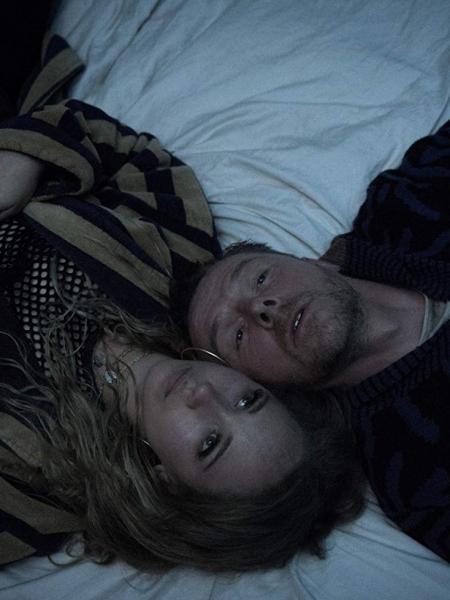 Cine974, Lost Transmissions