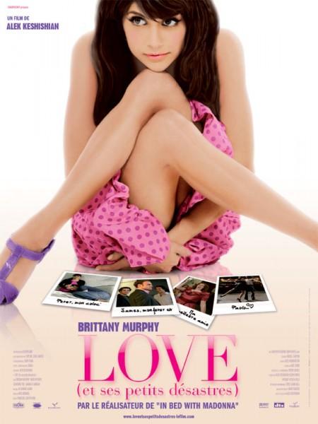 Cine974, Love (et ses petits désastres)