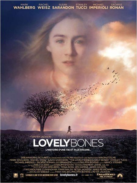 Cine974, Lovely Bones