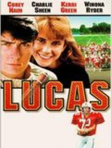 Cine974, Lucas