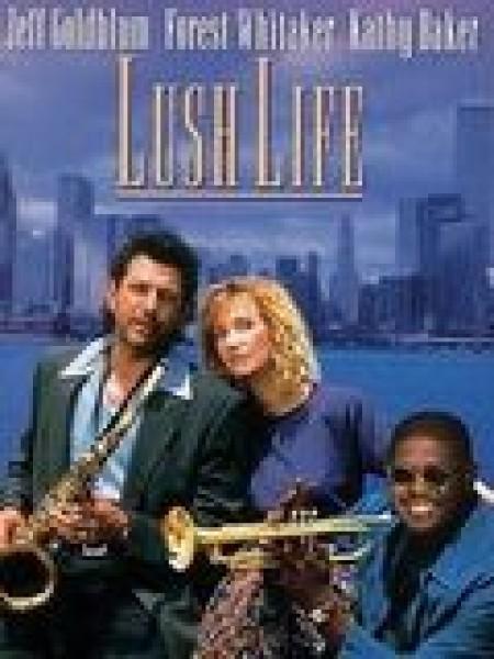 Cine974, Lush Life (TV)