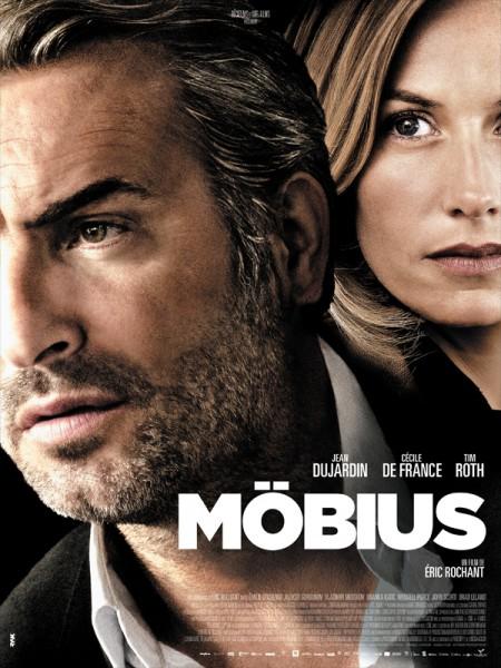 Cine974, Möbius