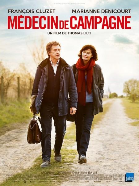 Cine974, Médecin de campagne