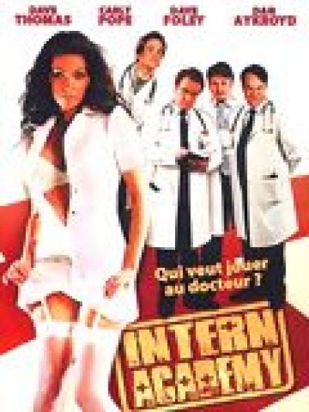 Cine974, Médecins en herbe