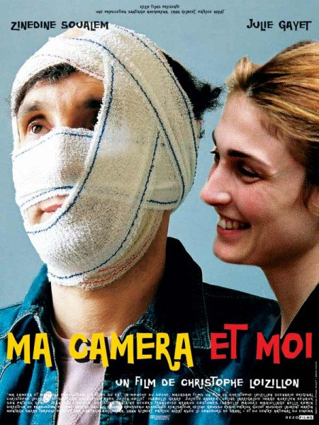 Cine974, Ma caméra et moi