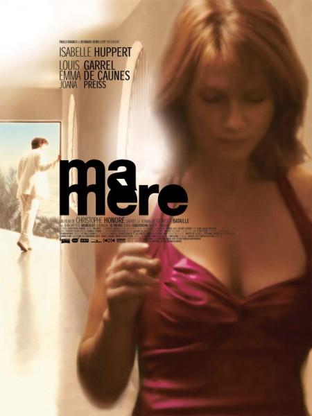 Cine974, Ma mère