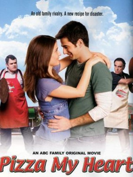 Cine974, Ma recette pour l'amour