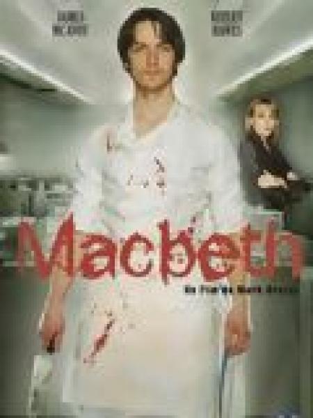 Cine974, Macbeth