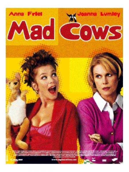 Cine974, Mad Cows
