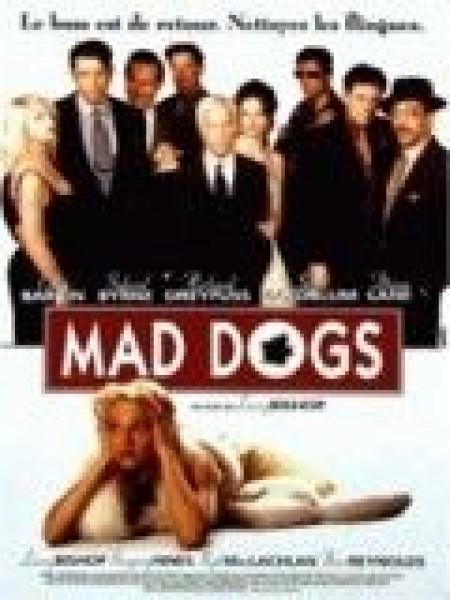 Cine974, Mad dogs