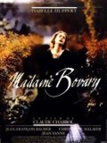 Cine974, Madame Bovary