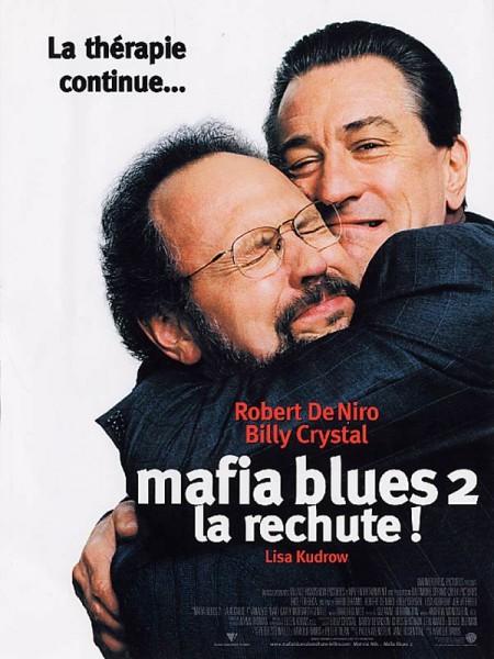 Cine974, Mafia Blues 2 - la rechute