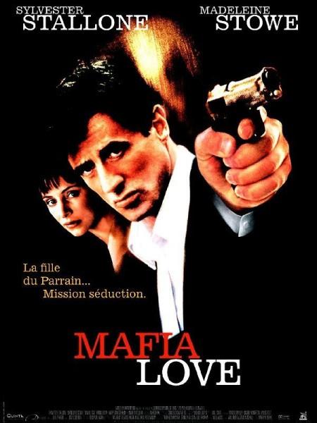 Cine974, Mafia Love