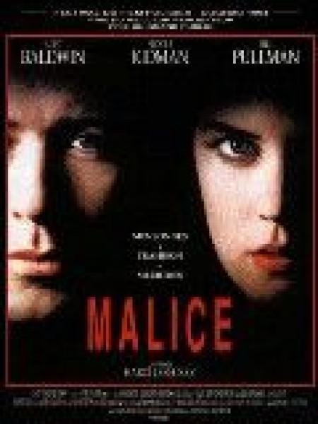Cine974, Malice