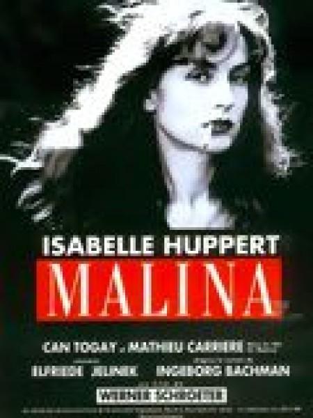 Cine974, Malina