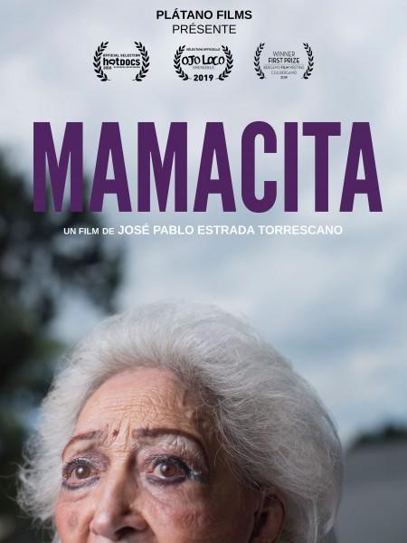 Cine974, Mamacita