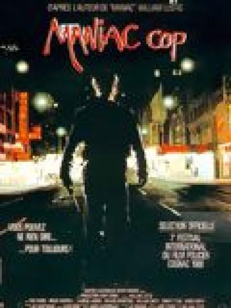 Cine974, Maniac Cop
