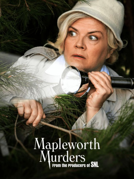 Cine974, Mapleworth Murders