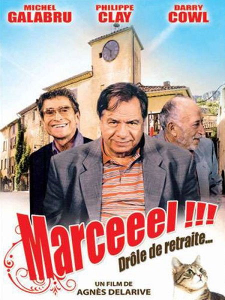 Cine974, Marceeel!!!
