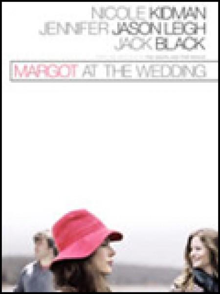 Cine974, Margot va au mariage