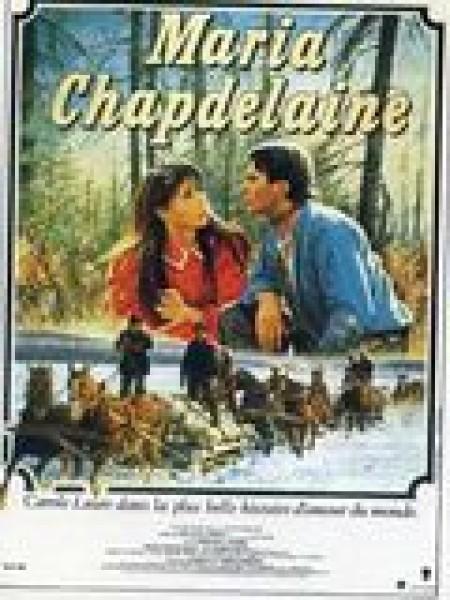 Cine974, Maria Chapdelaine