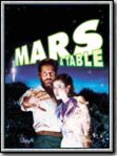 Cine974, Mars à table !
