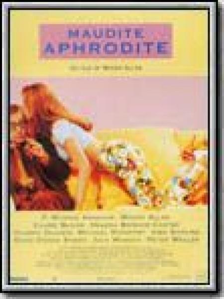 Cine974, Maudite Aphrodite
