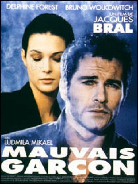 Cine974, Mauvais garçon