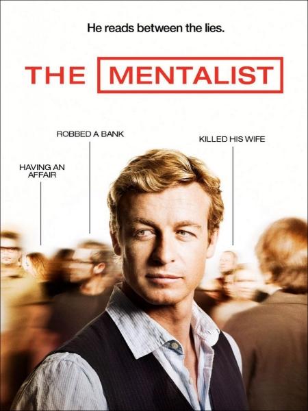 Cine974, Mentalist