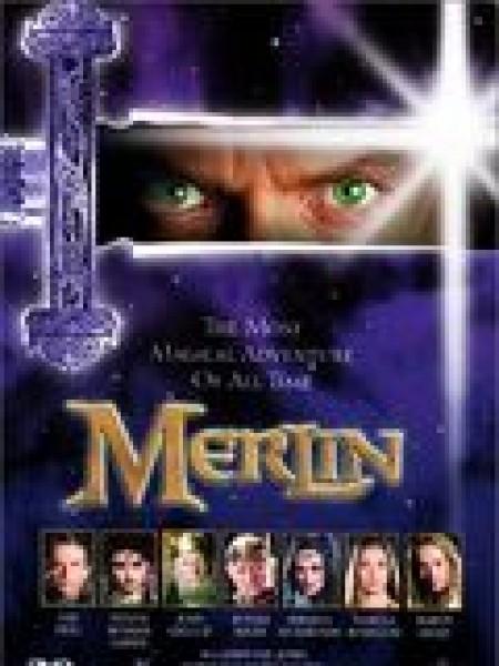 Cine974, Merlin