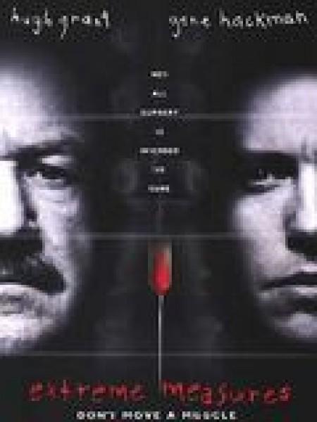 Cine974, Mesure d'urgence
