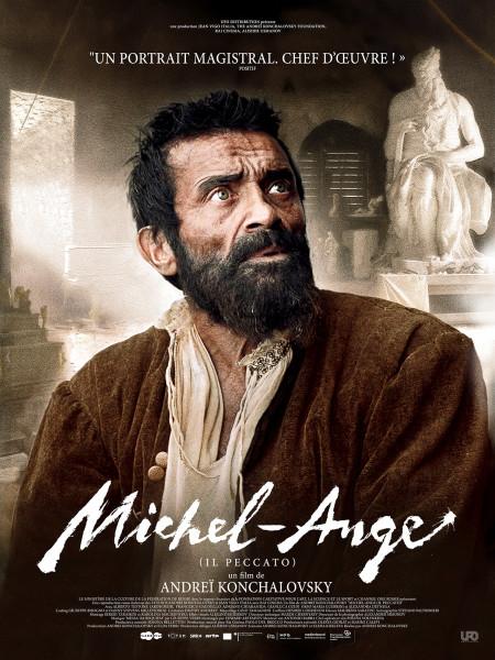 Cine974, Michel-Ange