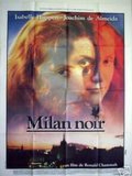 Cine974, Milan noir