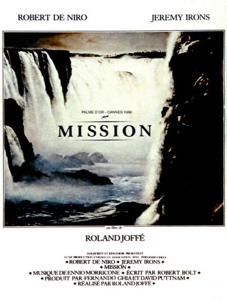 Cine974, Mission