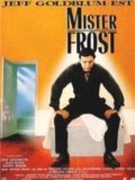 Cine974, Mister Frost
