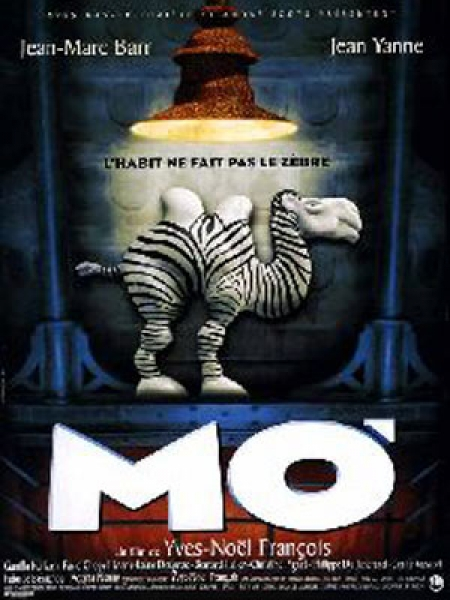 Cine974, Mo'