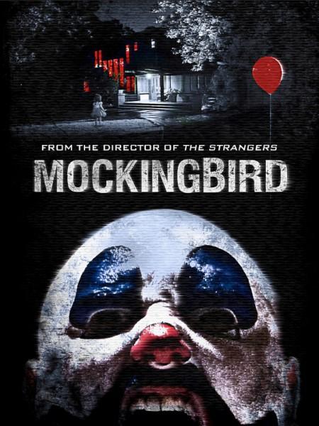 Cine974, Mockingbird