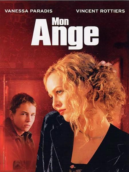 Cine974, Mon ange
