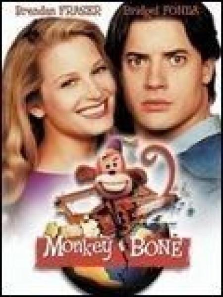 Cine974, Monkeybone