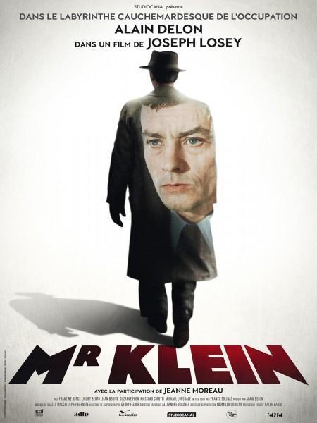 Cine974, Monsieur Klein
