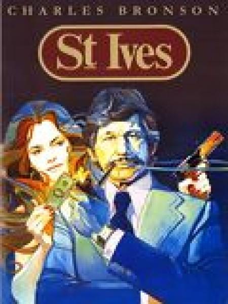 Cine974, Monsieur St. Ives